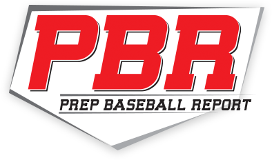 PBR Wisconsin High School Select